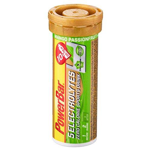 powerbar-5-elettroliti-40-g-10-compresse-mango-pass-mango-frutto-della-passione-