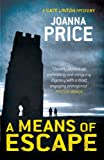 A Means of Escape (Kate Linton Series Book 1)