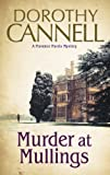 Murder at Mullings - A 1930s country house murder mystery (A Florence Norris Mystery)