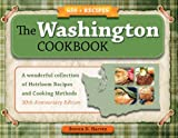 The Washington Cookbook
