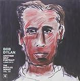 Another Self Portrait (1969-1971): The Bootleg Series Vol. 10 [VINYL] Bob Dylan