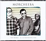 Morcheeba The Works