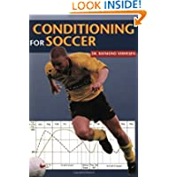 Conditioning for Soccer