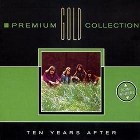 Love Like A Man (Single Edit;1998 Digital Remaster)