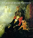 img - for Victorian Fairy Painting by Pamela White Trimpe (2000-01-01) book / textbook / text book