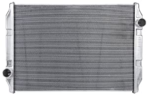 Spectra Premium 2001-4601 Complete Radiator at Sears.com