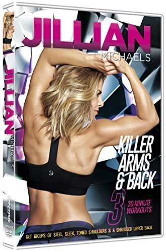 jillian-michaels-killer-arms-and-back-uk-pal-new-for-2015