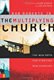 Multiplying Church