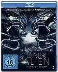 Dark Alien [Blu-ray]