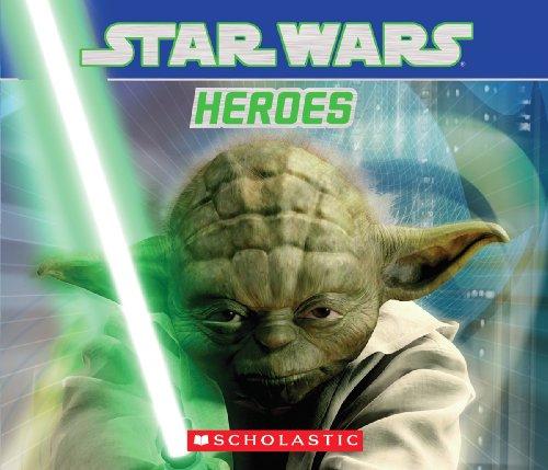 Heroes (Star Wars)