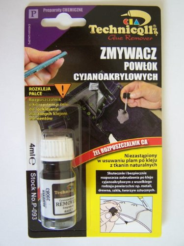 colle-cyanoacrylate-super-4-ml-dissolvant-nettoyant-universel-de-grande-qualite