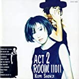 ACT 2 ROOM 11011