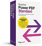 Nuance Power PDF Akademische Version