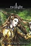 Twilight, Volume 1 (Graphic Novel)