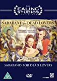 echange, troc Saraband For Dead Lovers [Import anglais]