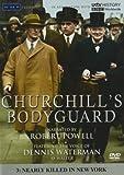 echange, troc Churchill's Bodyguard - Vol. 3: Nearly Killed in New York [Import anglais]