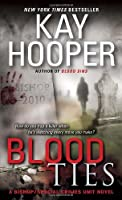 Blood Ties (Bishop/Special Crimes Unit Novels)