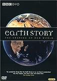 Earth Story [Import anglais]