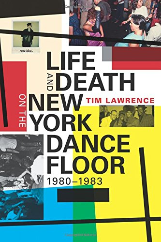 life-and-death-on-the-new-york-dance-floor-1980-1983