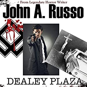Dealey Plaza | [John Russo]