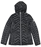 MICHAEL Michael Kors Women's Packable Quilted Puffer Coat