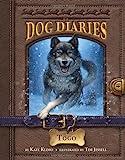 Dog Diaries #4: Togo (038537335X) by Klimo, Kate