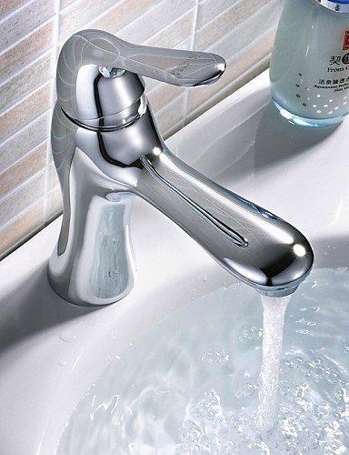 yff-contemporains-robinets-de-salle-de-bains-evier-en-laiton-antique-bronze-huile-finition-chromee