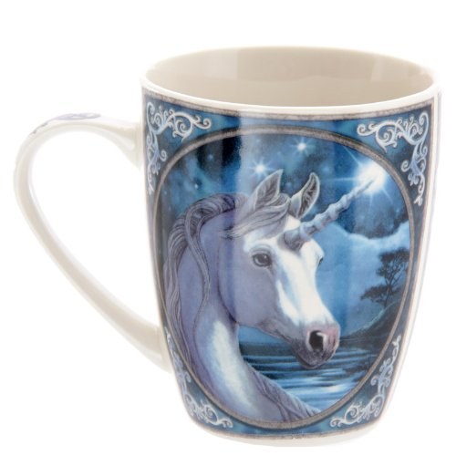 lisa-parker-licensed-unicorn-bone-china-mug-product-model-mulp20
