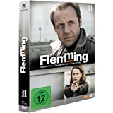Flemming - Staffel 1 [3 DVDs]von &#34;Samuel Finzi&#34;