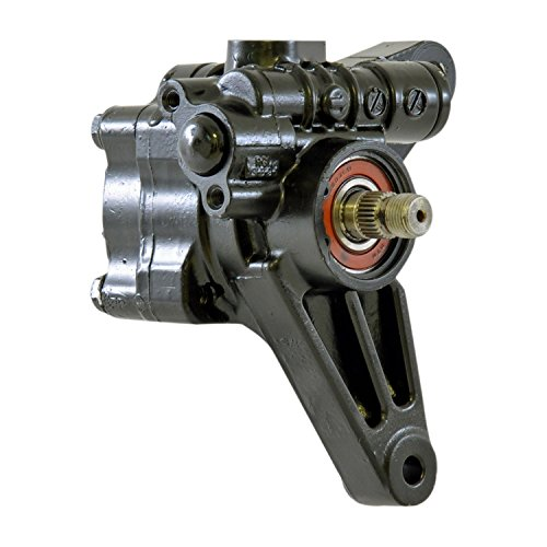 ACDelco 36P0791 Professional Power Steering Pump, Remanufactured (Power Steering O Ring compare prices)