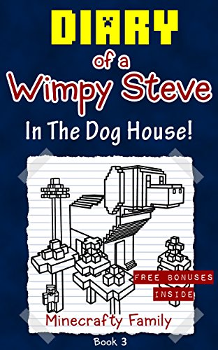 diary of a wimpy kid book 6 pdf