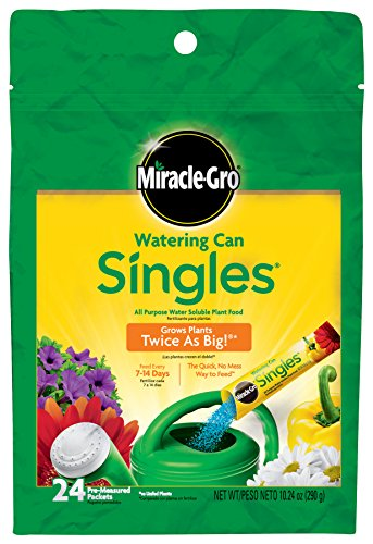 miracle-gro-watering-can-singles-includes-24-pre-measured-packets-1024-ounces-of-miracle-gro-all-pur