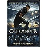 Outlander ~ Jim Caviezel
