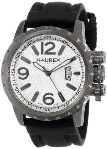 Haurex Italy 3J502USN - Reloj para hombres