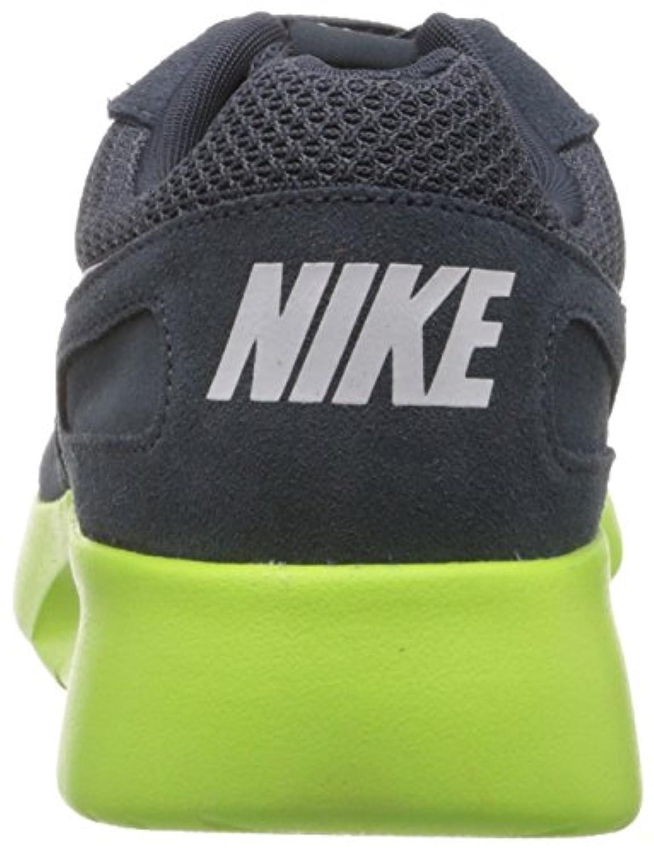 ... Dark Nike Kaishi Run Mens Running Shoes, (10.5 D(M) US, Dark ...
