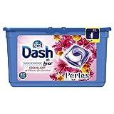 Dash-2en1-Perles-Lessive-en-Capsules-Coquelicot-Fleurs-De-Cerisier-38-Lavages