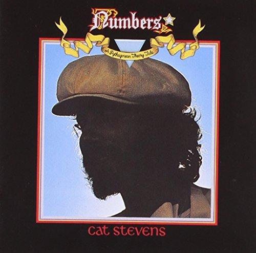 Cat Stevens - Numbers - Zortam Music