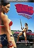 echange, troc Bikini Bandits