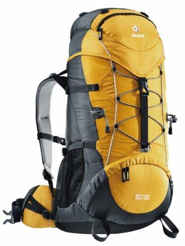 backpacks deuter act lite 40 10 backpack 2450cu in. Black Bedroom Furniture Sets. Home Design Ideas