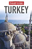 Turkey (Insight Guides)