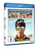 Image de Ganz weit hinten [Blu-ray] [Import allemand]
