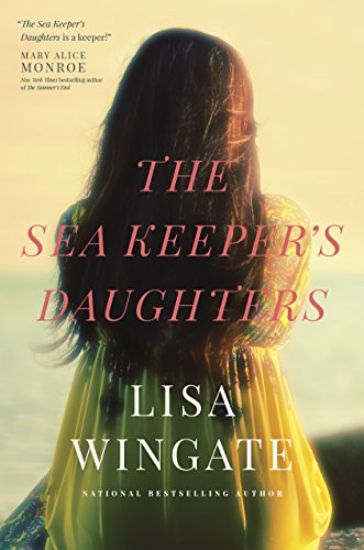 Download The Sea Keeper's Daughters (A Carolina Heirlooms Novel)