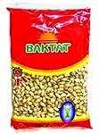 Baktat Popcorn Mais , 2er Pack (2 x 1...