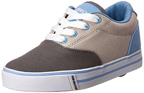 Heelys Launch Skate Shoe (Toddler/Little Kid/Big Kid)