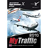 My Traffic 2010 (PC DVD)by Aerosoft