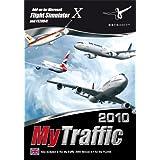 My Traffic 2010 (PC DVD)by Aerosoft