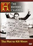 History Channel Plot to Kill Nixon