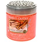 Yankee Candle® Sparkling Cinnamon Fragrance Spheres