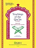 Teachings of the Qur'an