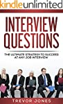 Job Interview: The Ultimate Guide to...